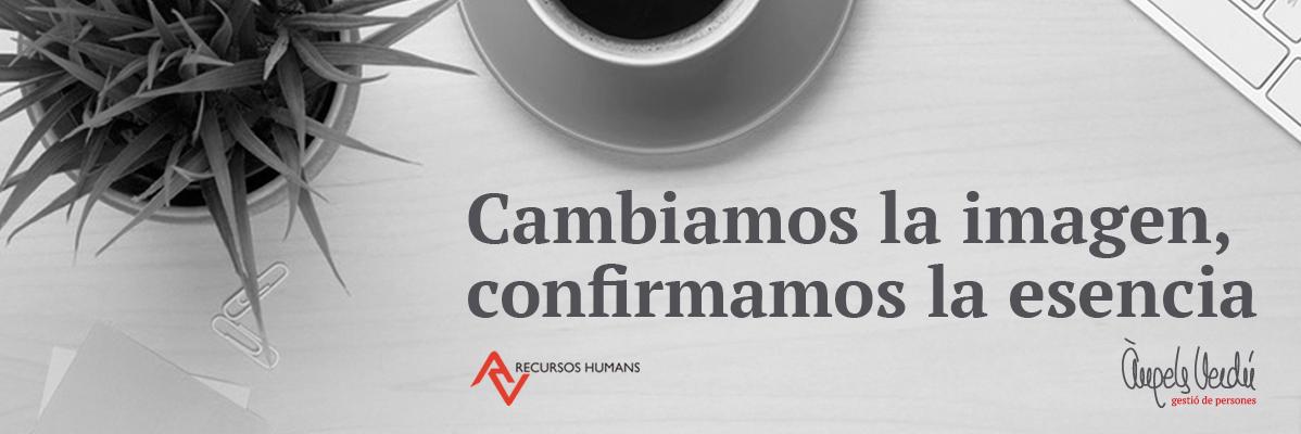 AV_bannner_essencia_es