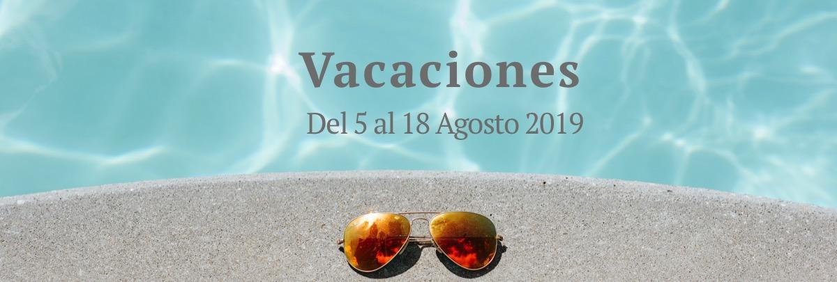 banner-vacaciones-2019