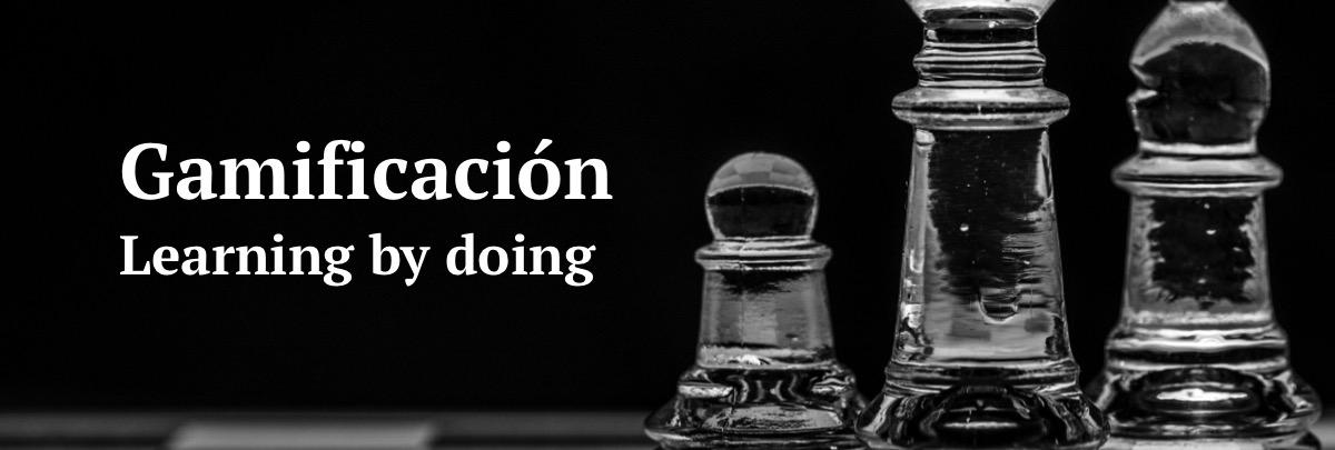 gamificacion_1